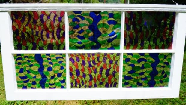 sharpie-art-make-a-stained-glass-window