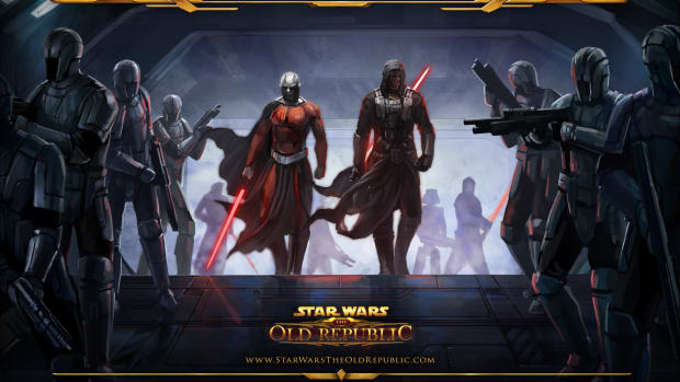 cathar-and-humans-and-chiss-oh-my-a-guide-to-the-races-in-swtor