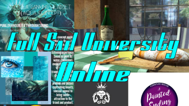 full-sail-online-computer-animation-bachelors-of-science-degree
