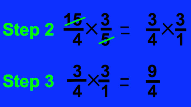 how-to-multiply-fractions-in-four-easy-steps