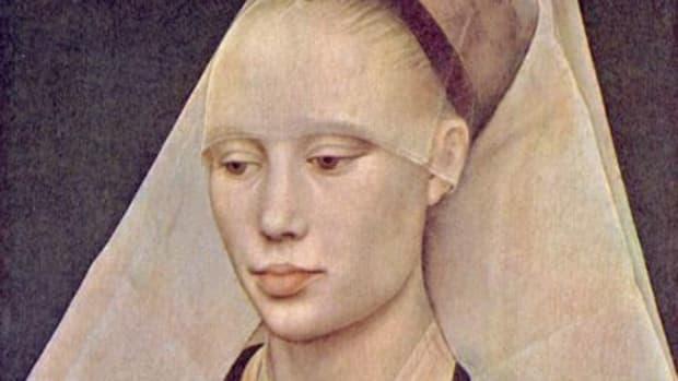 did-women-have-a-renaissance