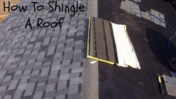 how-to-shingle-a-roof-laying-asphalt-shingles