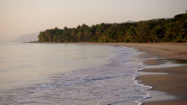 -port-douglas-australia-tropical-living