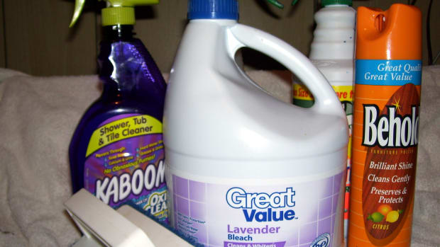 cleaning-products-i-couldnt-live-without-reviews-of-5-affordable-effective-cleaning-products