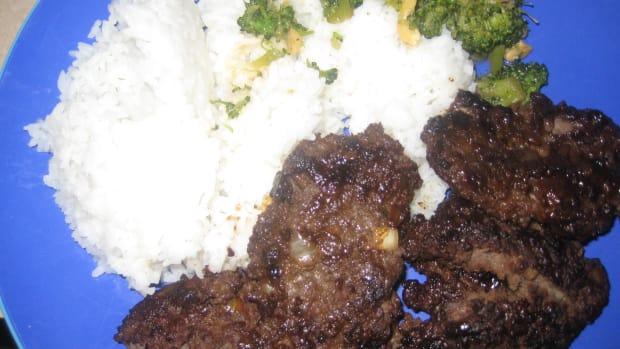 the-best-hawaiian-teriyaki-burger-recipe