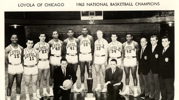 the-50th-anniversary-of-loyola-universitys-mens-basketball-championship-season
