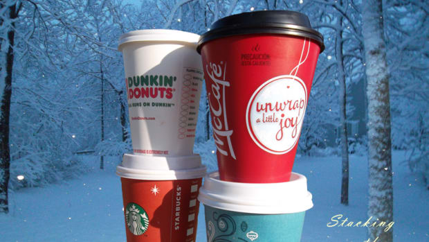 best-hot-chocolate-from-fast-food-chains