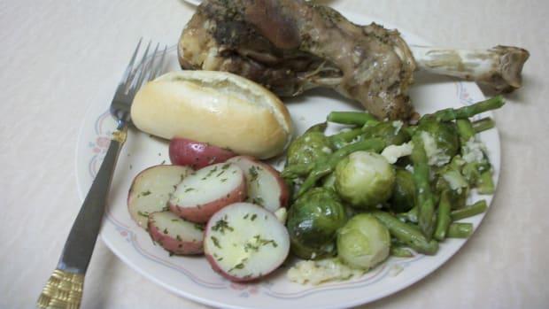 healthy-thanksgiving-menu
