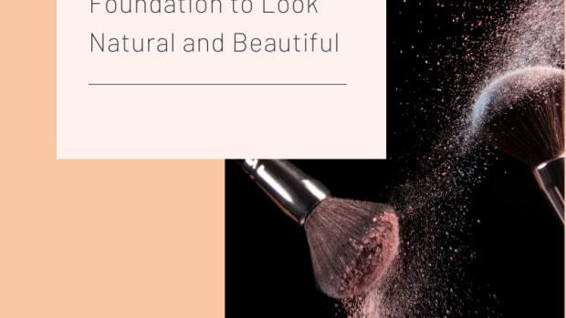 how-to-apply-liquid-makeup-foundation-to-look-natural
