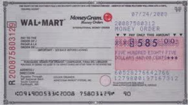 moneygram-money-orders