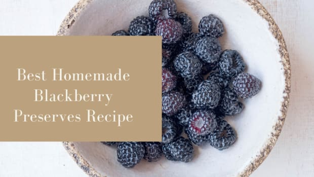 blackberry-preserves-recipe