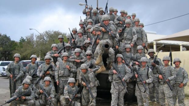 how-to-become-an-army-combat-medic