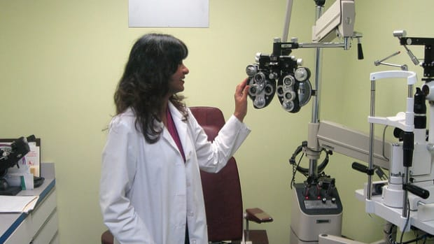 tips-to-prepare-for-an-eye-exam