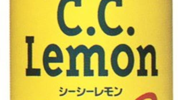10-most-common-japanese-brands-spotted-in-anime