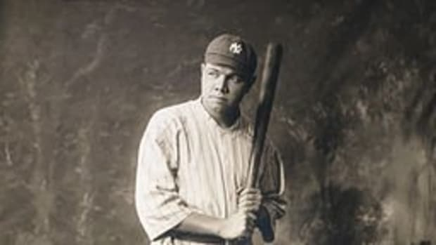 why-was-babe-ruth-the-greatest-baseball-hitter-ever