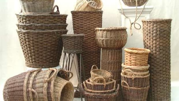 1975-basketwork