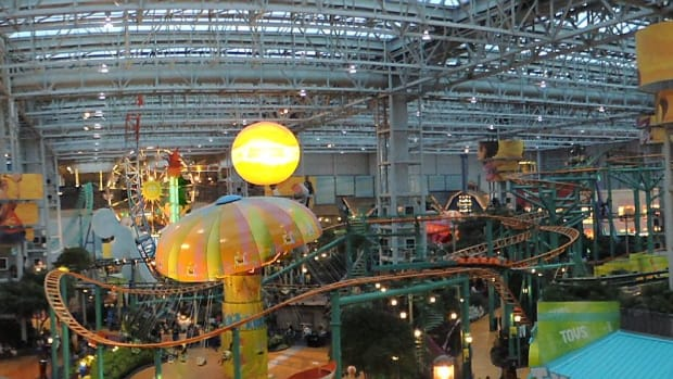 top-10-things-to-do-at-the-mall-of-america