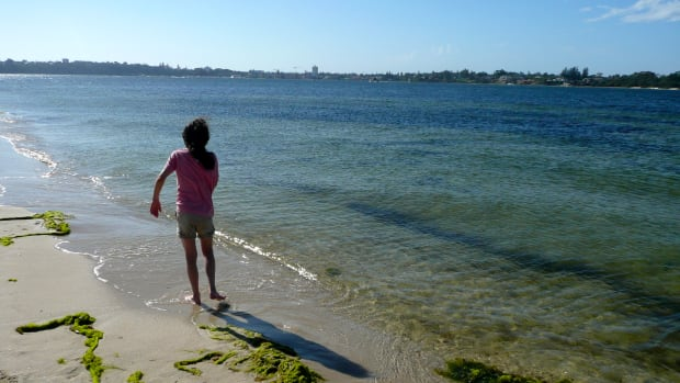 what-to-do-in-perth-australia-a-review