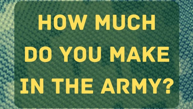 is-it-worth-it-to-join-the-army-a-review-of-army-pay
