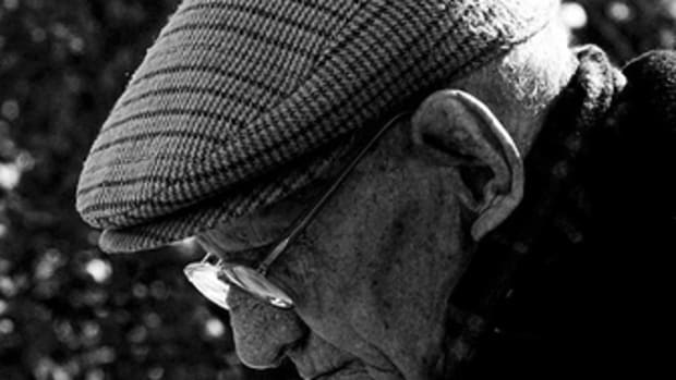 tips-for-effective-communication-with-the-elderly