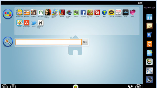 4-best-android-emulators-for-pc