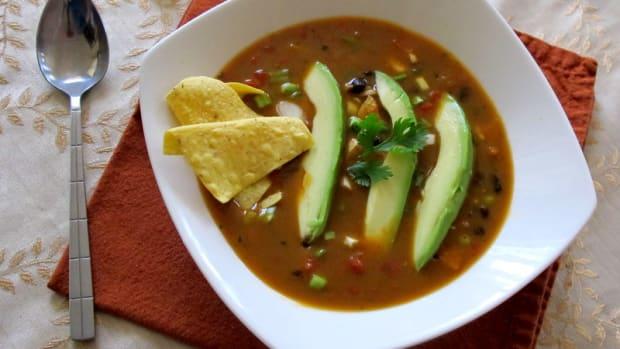 chicken-tortilla-soup-recipes