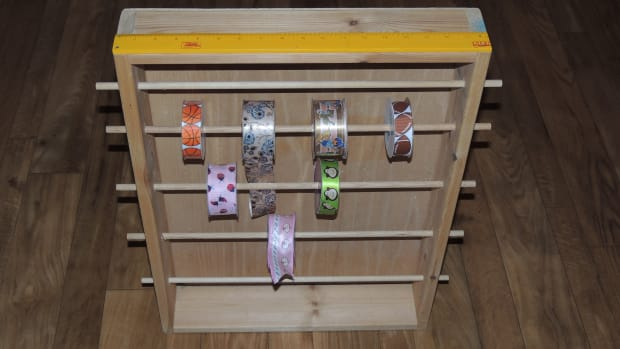 how-to-build-a-ribbon-holder