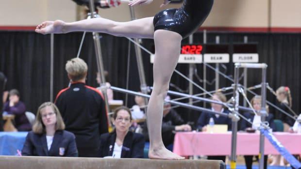 gymnastics-for-kids-build-a-great-foundation