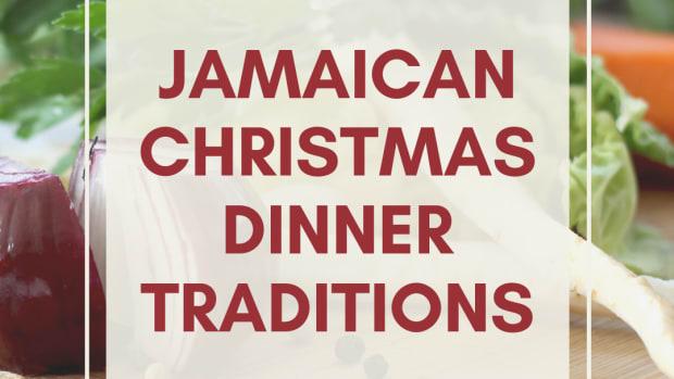carolees-christmas-dinner-menu
