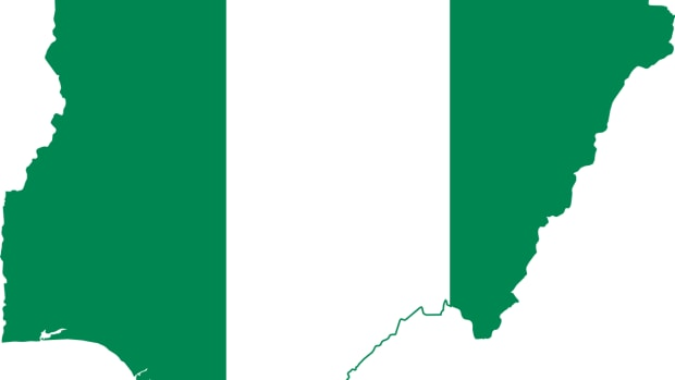 nigeria-_at_
