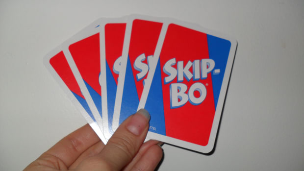 how-to-play-the-skip-bo-card-game