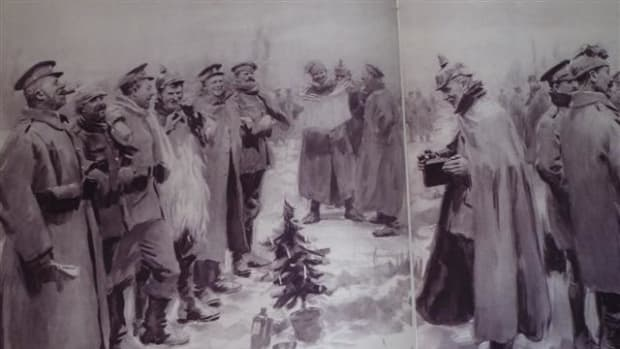 the-christmas-truce