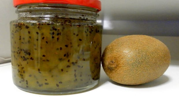 kiwi-fruit-jam