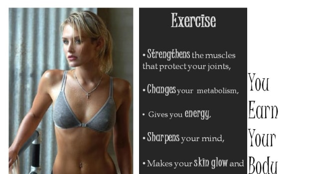 motivational-posters-for-fitness