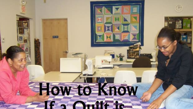 how-to-find-and-identify-easy-quilt-patterns