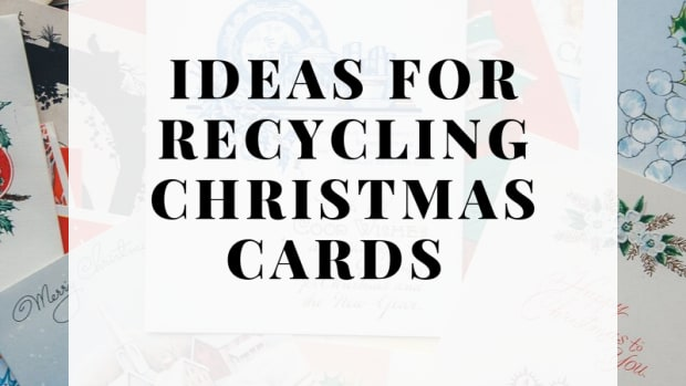ideas-for-recycling-christmas-cards