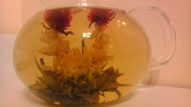 blooming-flower-tea-and-you-how-to-enjoy-flowering-tea