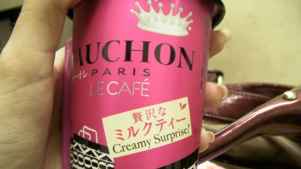 gluten-free-travels-japanese-convenience-stores