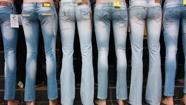 how-to-select-the-right-size-jeans