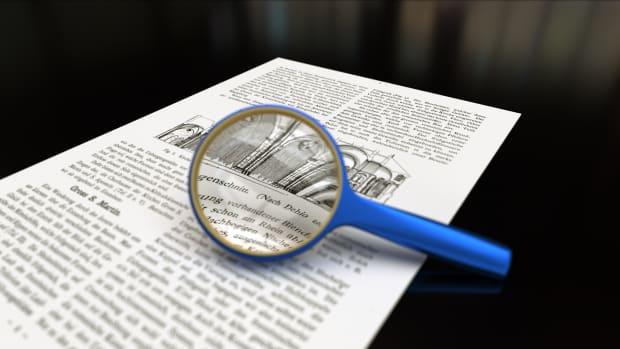 basics-of-the-marketing-environment-macro-and-micro