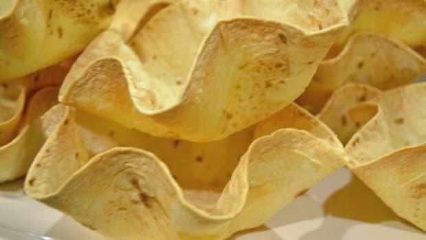 perfect-tortilla-bowl-maker-pans-product-review