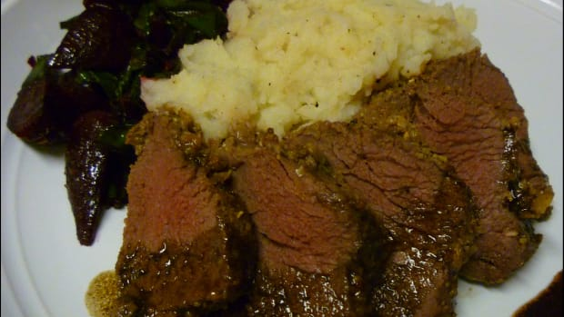 a-simple-elk-tenderloin-recipe