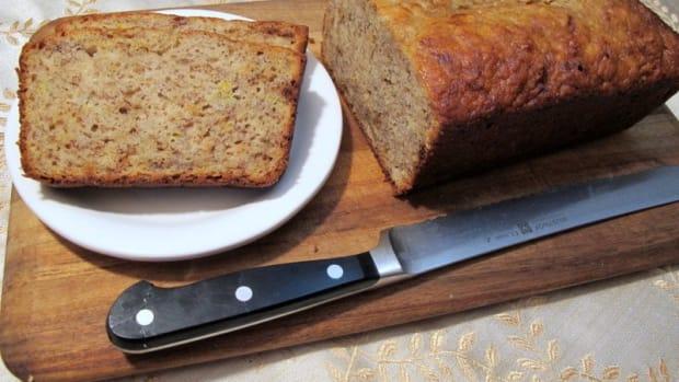 recipe-for-banana-bread