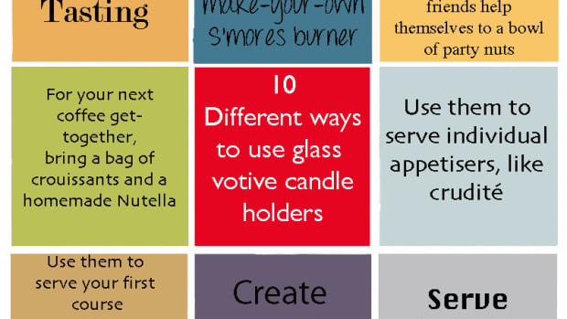 10-different-ways-to-use-plain-glass-votive-candle-holders-at-your-next-party