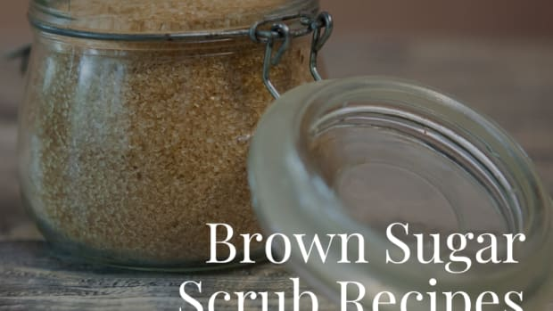 brown-sugar-scrub-recipe