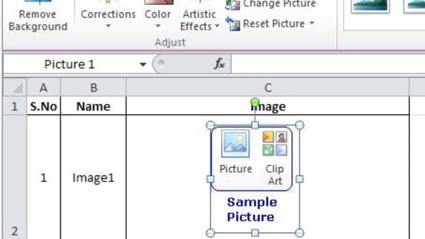 tutorial-ms-excel-how-to-insert-a-picture-in-a-microsoft-excel-worksheet