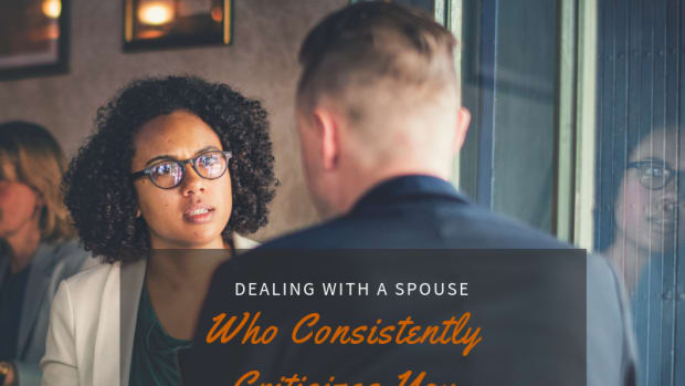 how-to-deal-with-a-spouse-who-constantly-criticizes-you