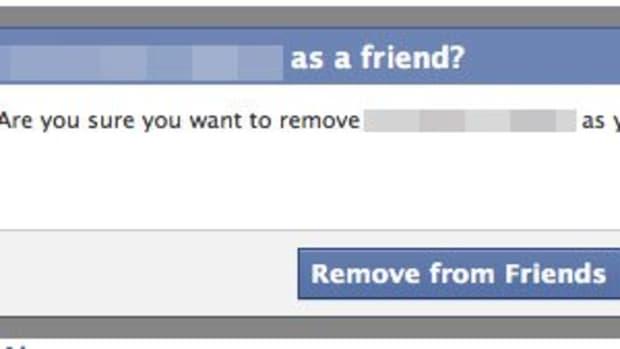 facebook-etiquette-how-to-unfriend-restrict-friends-and-hide-posts
