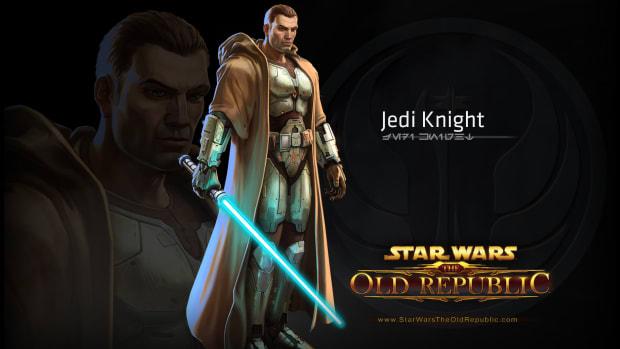 jedi-knight-swtor-companion-gift-guide