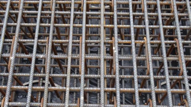 construction-materials-name-in-hindi